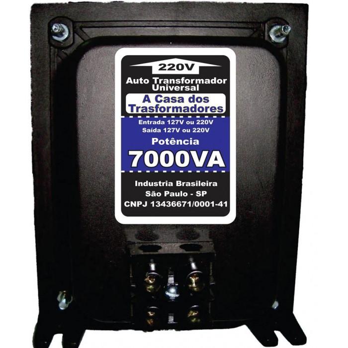 Auto transformador 7000va 110 220 r 179 99 em mercado livre - Transformador 220 a 110 ...